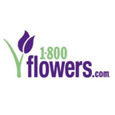 1 800 FLOWERS COM INC logo