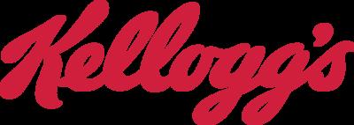 KELLOGG CO logo