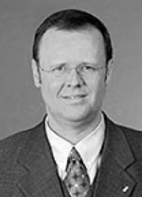 Fischer picture