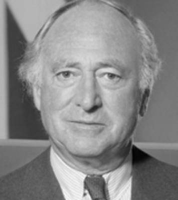 Landau picture