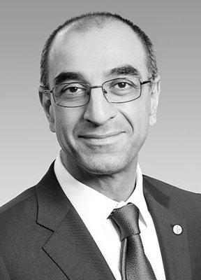 Malik picture